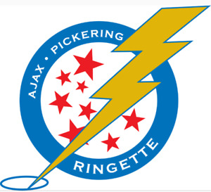 Learn to Skate Come Try Ringette - FREE