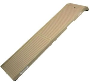 Pet Ramp for large breed dogs