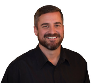 Andrew Evans - Andrew and Kate Real Estate