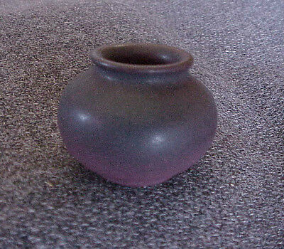 Van Briggle Art Pottery Pottery China Pottery Glass For Sale