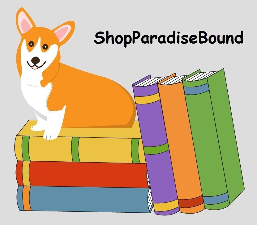 shopparadisebound