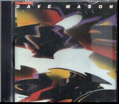 DAVE MASON The Very Best of Dave Mason [Universal] (CD, Mar-2003, (Very Best Of Dave Mason)