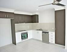Brand New Units in Alexandra Hills (Opposite Aldi) FOR RENT Cleveland Redland Area Preview
