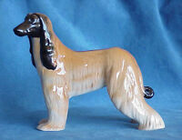 BESWICK Pottery England Dog COLLECTIBLES - 4 Figures