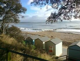 SPECIAL NOV-FEB BREAKS Beautiful Holiday Caravan - Hoburne Park Christchurch Dorset