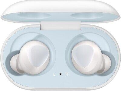 New Samsung Galaxy Buds Wireless In-Ear Headset White