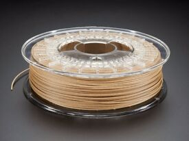 3d printing filament Colorfabb Bamboofill 2.85 mm