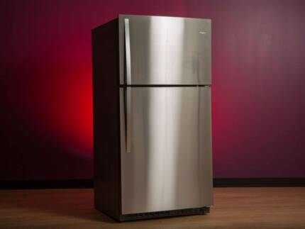 Ex Rental and Used Fridges and Washing Machines with Warranty