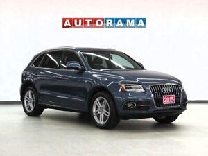 Audi Q5 | Great Deals on New or Used Cars and Trucks Near Me in