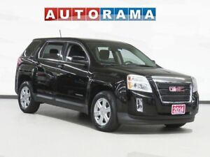 2014 GMC Terrain SLE-1 BACK UP CAMERA AWD
