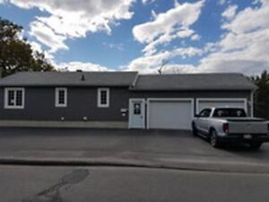 8 Fort Ave Avenue Edmundston, New Brunswick