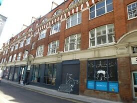 B1 Offices TO LET, from 650 sq ft.