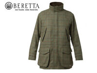"""Beretta St James Coat Size Chest 46"""", 50"""""""