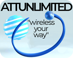 attunlimited