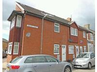 Two bedroom flat for rent in the heart of Canton