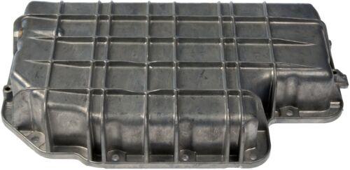 OE Supplier Engine Crankshaft Position Sensor fits 1998-2009 Mercedes-Benz E320