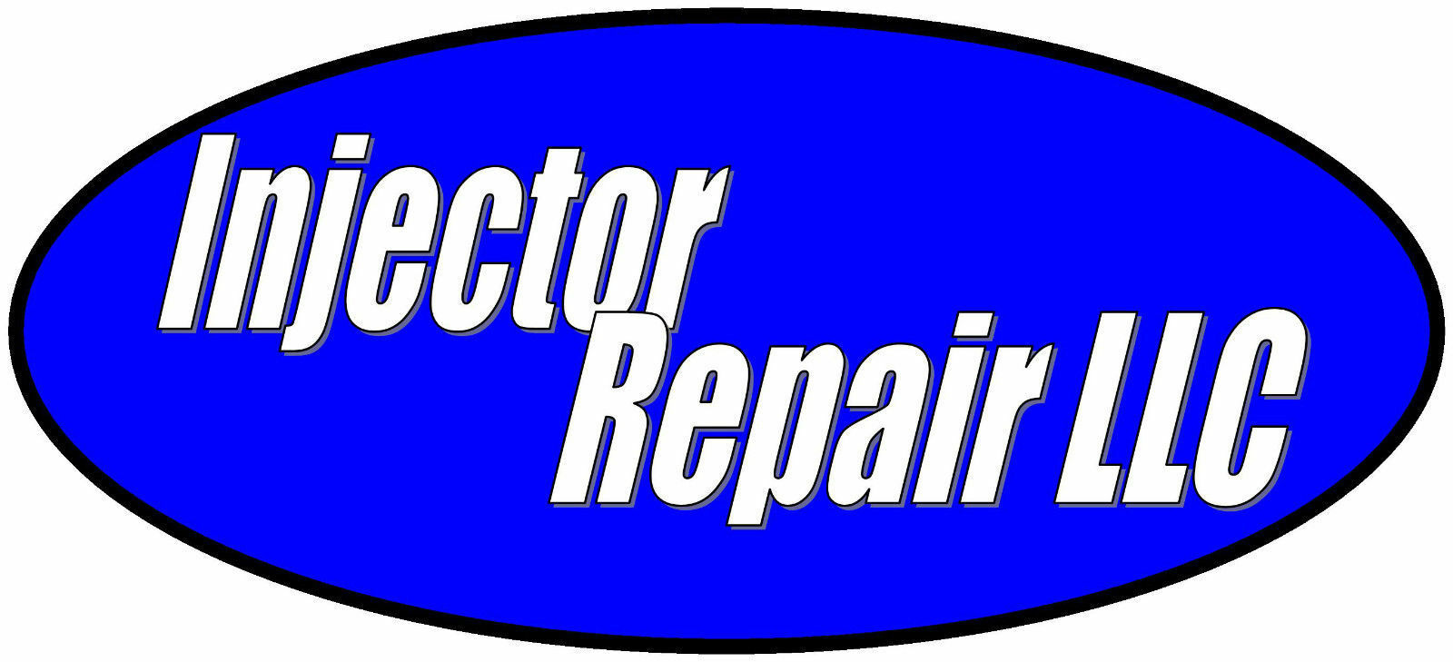 Injector Repair LLC