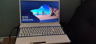 Samsung NP300 14 inch laptop Core i7 2.00GHz 8GB RAM 110GB SSD segunda mano  Embacar hacia Mexico