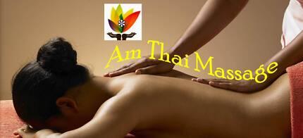 Am Thai Massage