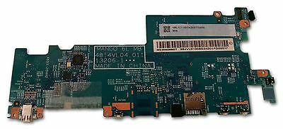 Acer Iconia A1-810 Tablet Replacement Motherboard Logic Board 16GB NB.L1C11.001 segunda mano  Embacar hacia Mexico