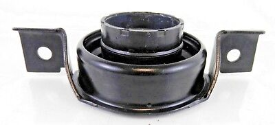 New Rear Driveshaft Center Support Bearing for 2010-2016 Jeep Grand Cherokee