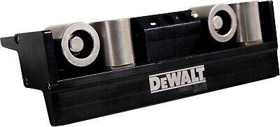 Dewalt Drywall Drywall Corner Roller