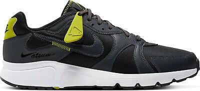 Nike Atsuma , UK 10 , Mens , CD5461-002