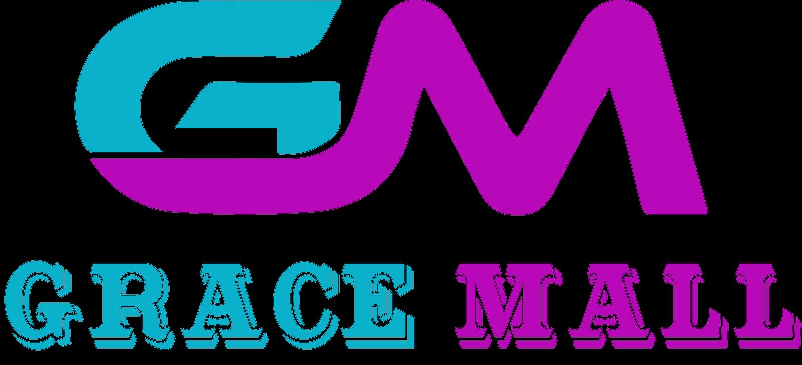 Grace Mall