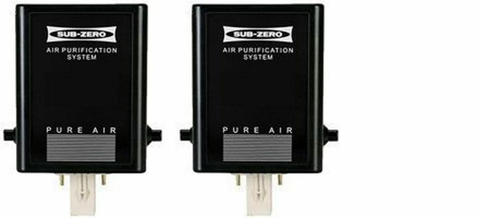 Sub-Zero 7007067 Refrigerator Air Purification Cartridge