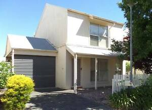 TWO-STOREY TOWNHOUSE IN CITY FRINGE LOCATION Brompton Charles Sturt Area Preview