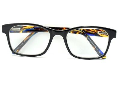 Specsavers Teen 79 Glasses Frames Spectacles
