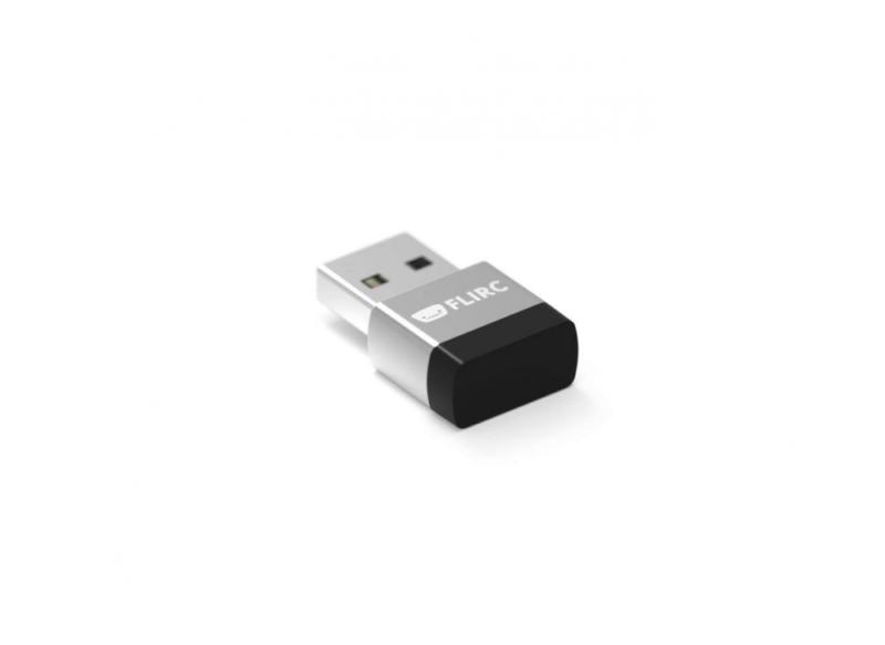 FLIRC Universal Remote Control Receiver for NVIDIA Shield, A