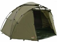 TF Gear 1 man bivvy