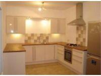 Fantastic ground floor 2 Bedroom Apartment situated at Thornhill Park, Ashbrooke, Sunderland.
