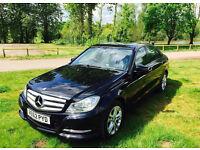Amazing Mercedes-Benz 2.1L Diesel Executive