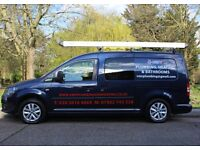 Plumber With Over 20 Years Experience.A Local Family Run Business,Professional & Reliable Service.