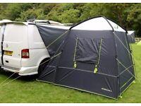 Outdoor XL Handi Awning £100 ono