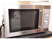 HINARIE MICROWAVE OVEN