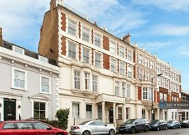 3 bedroom flat in King Edward's Road, London, E9 (3 bed) (#1108239)