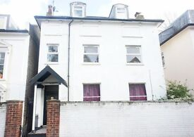 *** Two Double Bedroom Flat Close To Gipsy Hill Station ***