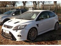 2009 (59) Ford Focus RS