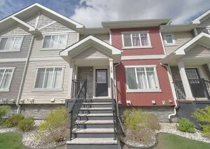 Huge South Terwillegar Townhouse - Roommate Wanted 2 Bedrooms