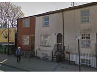 One Bedroom Flat available in Northam Road, St Marys for £550 per month - Available Now