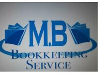 Mobile Book-Keeper/Accounts Administrator