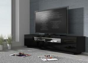 NEW! TV Media Cabinets by LOFT Design Company with Free Shipping! Special Promotion on Now!