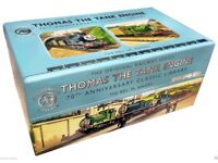 Thomas the Tank Engine 70th Anniversary Classic Collection