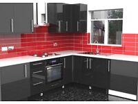 Kitchen fitter - IKEA, WICKES , B&Q , WREN , MAGNET
