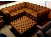 For sale corner suite