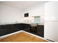 *BRAND NEW* Stunning studio two bed flat - newly built
