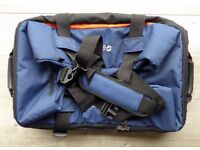 Outwell Transit 70 Travel Bag